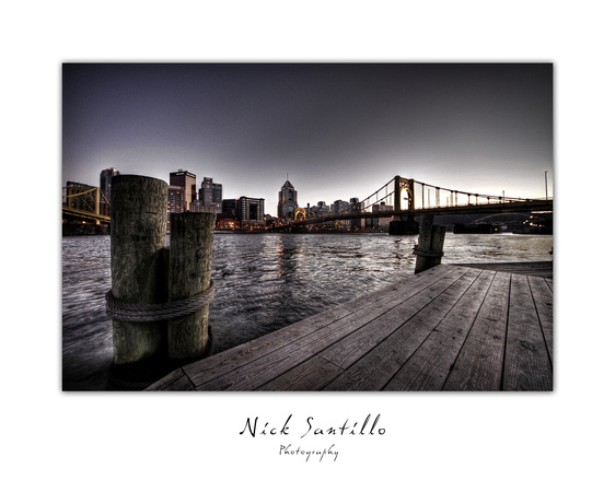 Nick santillo photography prints for sale nick for Photography prints for sale