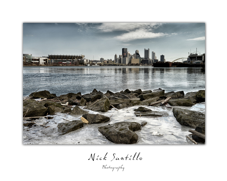 nick santillo photography prints for sale ForPhotography Prints For Sale